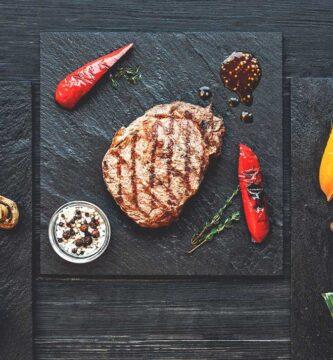 Razones para Probar la Dieta Cetogénica en 2020